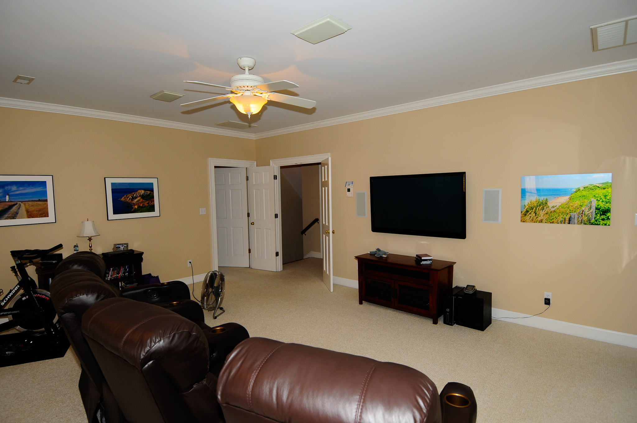 Basement Remodeling Indianapolis 3 brilliant basement finishing ideas in indianapolis in 46201