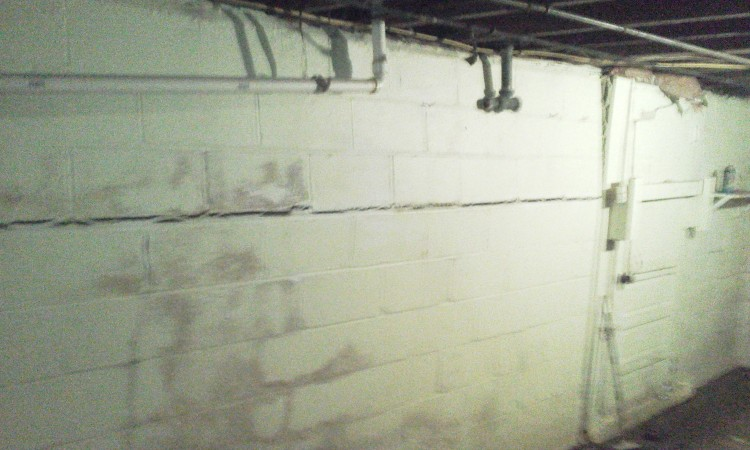 Basement-Structural-Repair