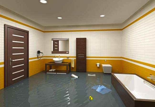 Spring basement flood everdry indy basement flood solutioingenieria Image collections